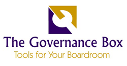 The Governance Box